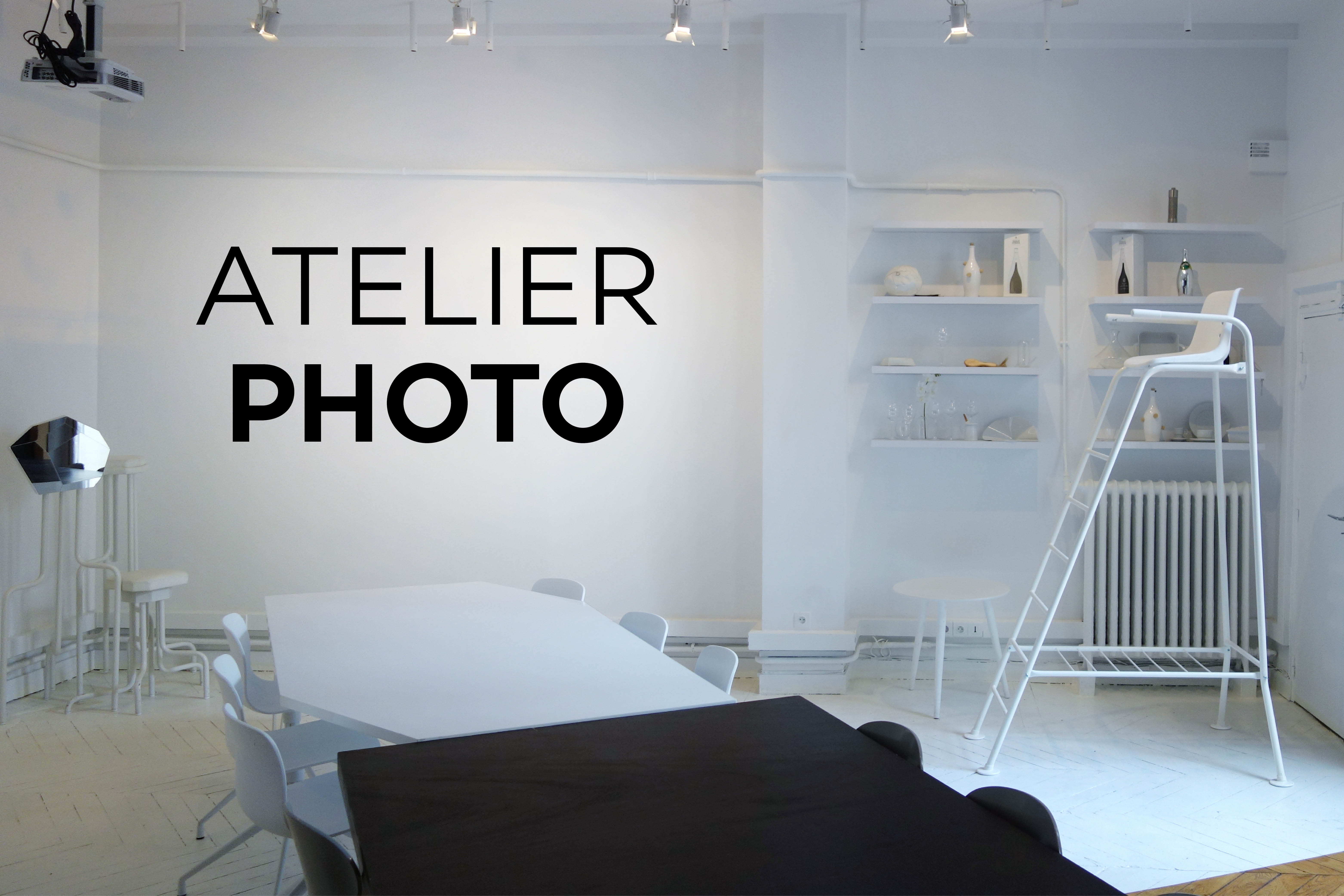 Atelier_photo_chezLesSismo (1)